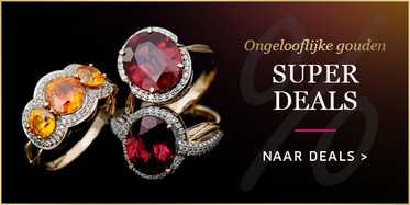 mteaser goud supersale