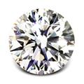 diamanten jubileum