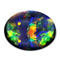 Geboortesteen  oktober: Opaal