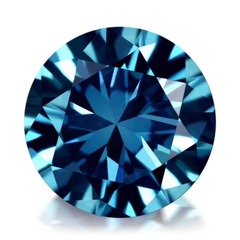 Blauwe Diamant