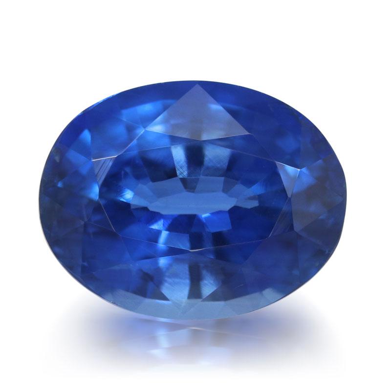 Blauwe Kyaniet