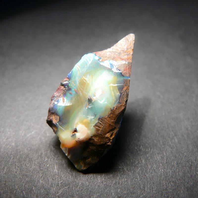 Opaal-Steen