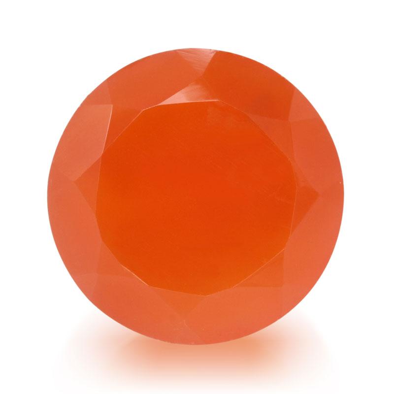 Oranje-Carneool
