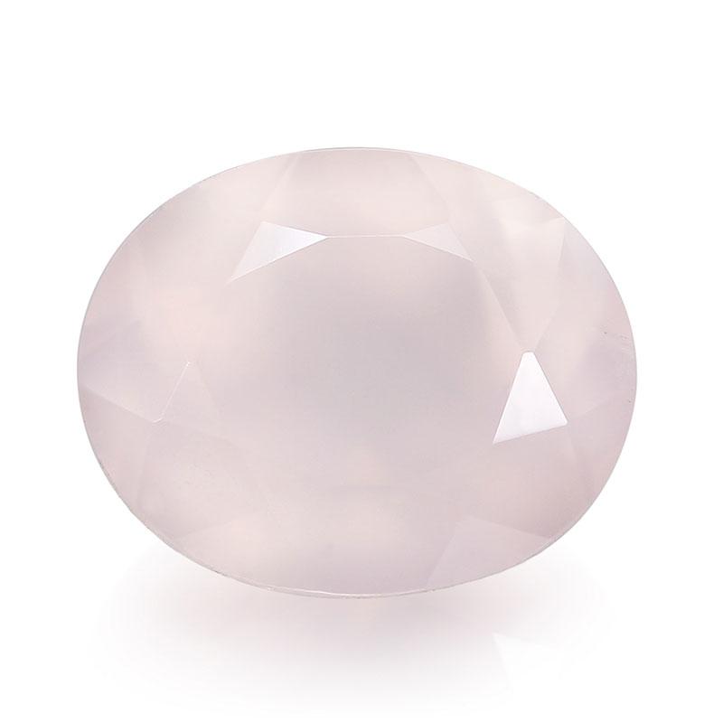 Roze Chalcedoon