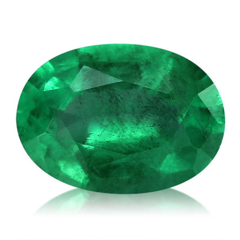 Socoto Smaragd