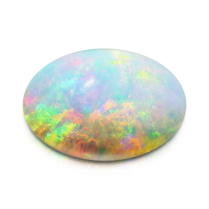 Welo-Opaal