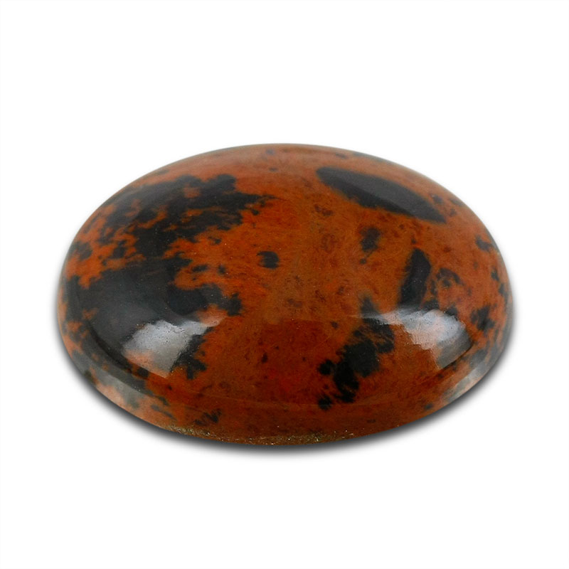 Machonie obsidiaan